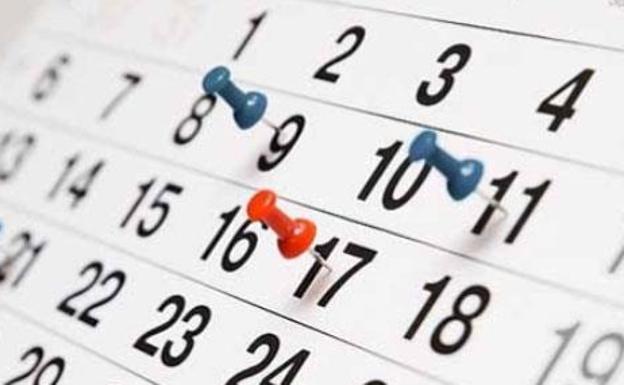 calendario-laboral-kru-U601055120121feC-624x385_La_Verdad