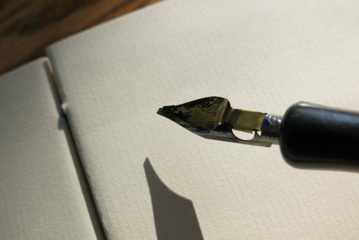 10-consejos-para-el-escritos-joven-pluma-tintero1
