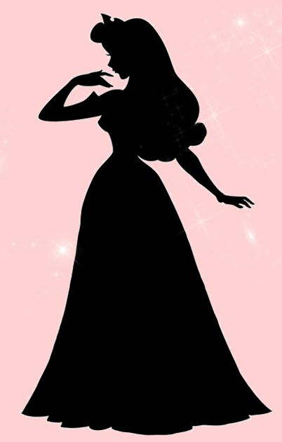 disney-sleeping-beauty-silhouette-wwwpixsharkcom-11701